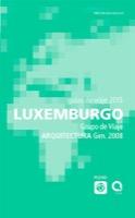 18.Luxemburgo-1