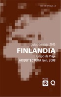 24.Finlandia-1
