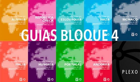 Bloque4_Carátula