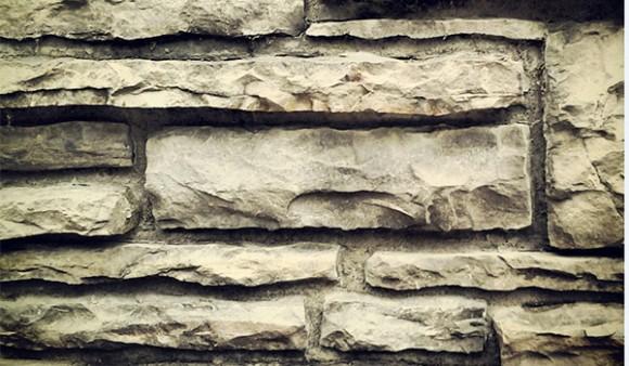 Casa de la cascada obra maestra de la arquitectura for Articulos de arquitectura 2015