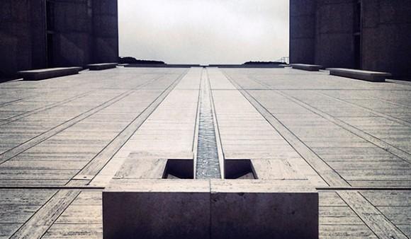 Plaza seca. Fotografía GV Gen´06. Pablo Canén