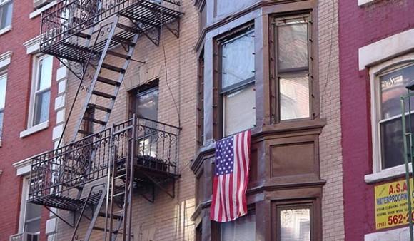 Plexo_Visitas_New_York_Viaje_de_Arquitectura-000