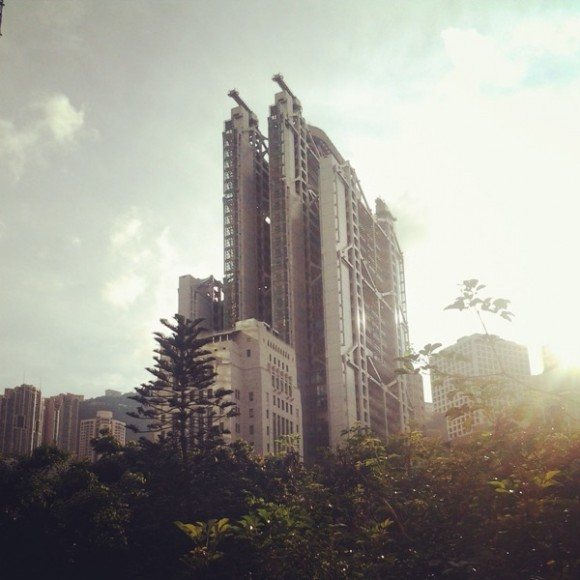 06. Hong Kong. Foto: Pablo Canén.