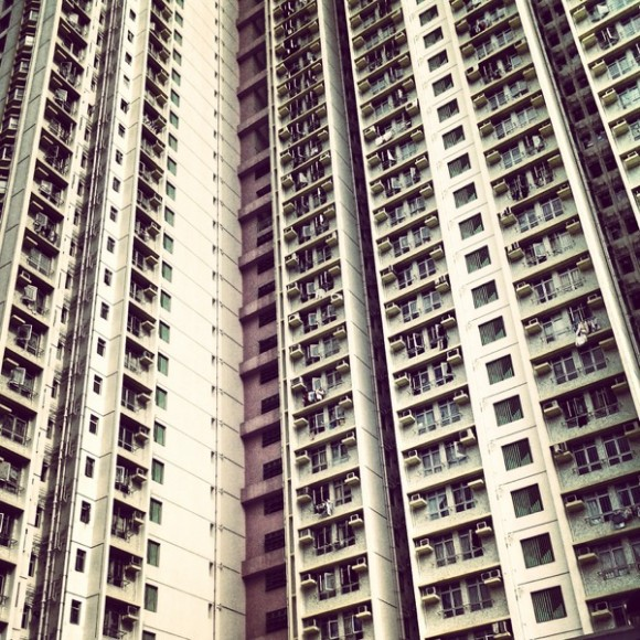 05 Hong Kong. Foto: Pablo Canén.
