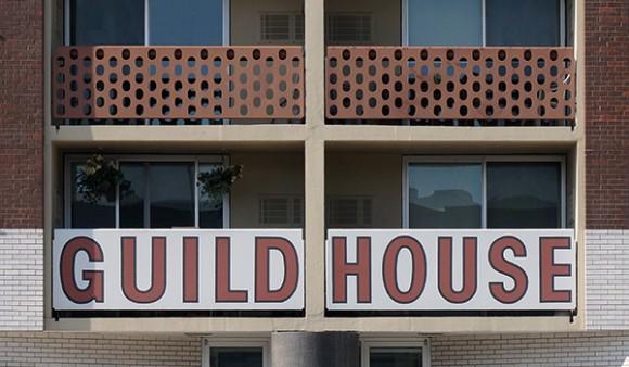 guild-house