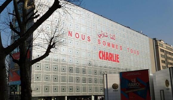 institut-monde-arabe-est-charlie