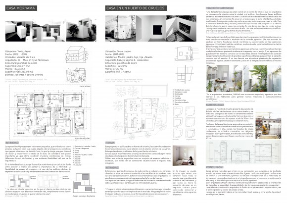 Trabajo desarrollado en el marco del curso opcional Claves Operativas del Viaje de Arquitectura, llevado adelante por el EDD Gen´08 durante el segundo semestre de 2014.