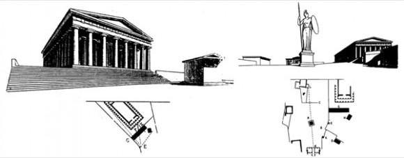 Fig. 01. Clasicismo