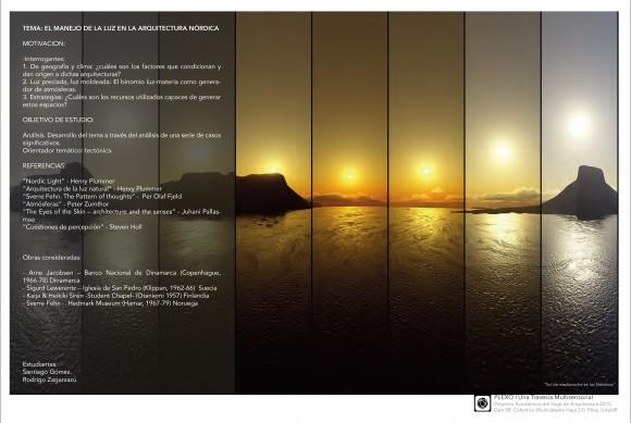 Plexo Ej01 - 62p-45