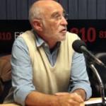 Conrado-Pintos
