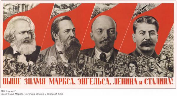 01 soviet