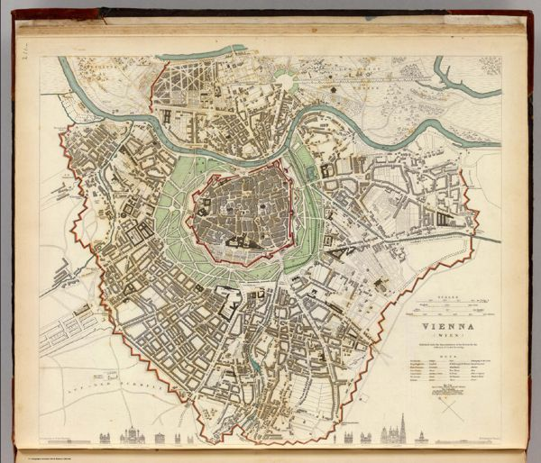 02. Mapa histórico.