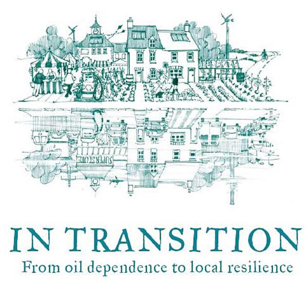 01. Movimiento ciudades en transición. Foto: http://bit.ly/1A1klED