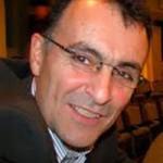 marcel blanchard