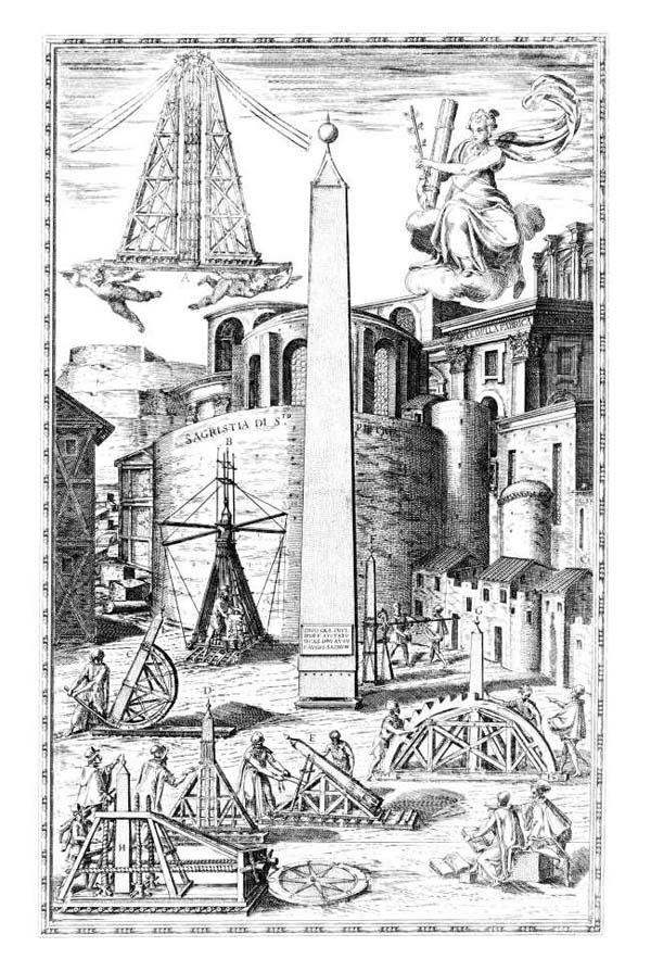 02. Obelisco.