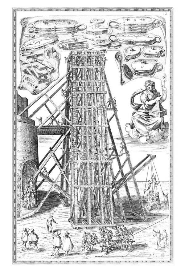 03. Obelisco.
