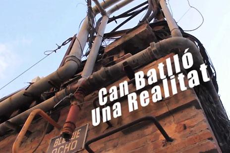 FOTO02_CAN BATLLÓ