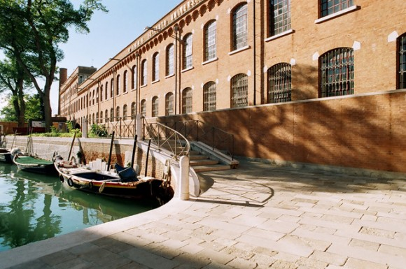 IUAV_Venecia