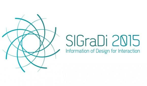 Sigradi2015