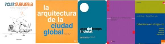 Publicaciones_Muxi