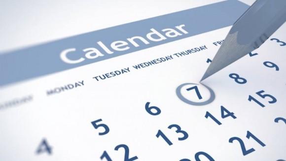 Calendario_Plexo