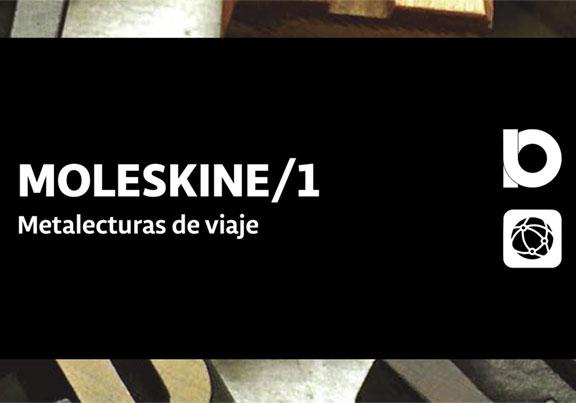 Moleskine1---Metalecturas-de-viaje-1