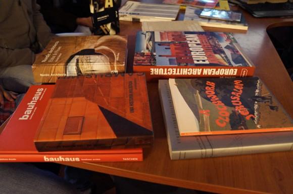 Donación_Biblioteca_Plexo_Libros