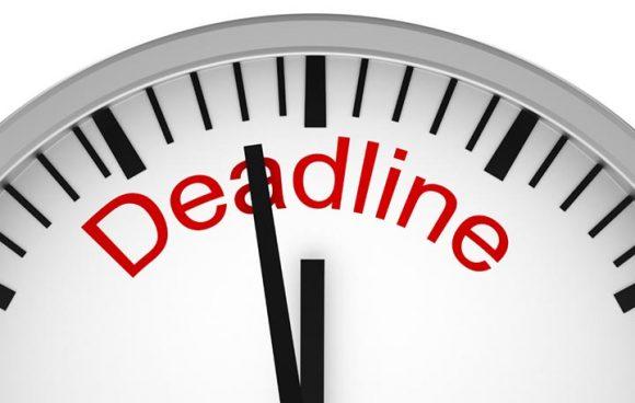 Deadline_Plexo
