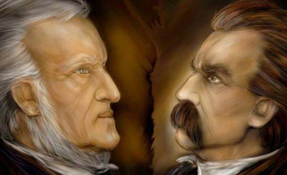 Nietzsche_Wagner_Velada_Imagen_de_un_Retorno_Eterno
