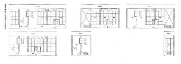 Figura 17: tipologías