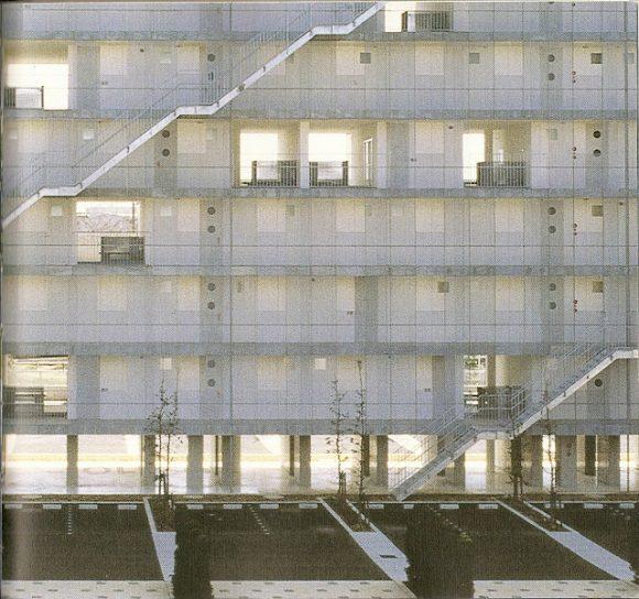 Figura 18: terrazas