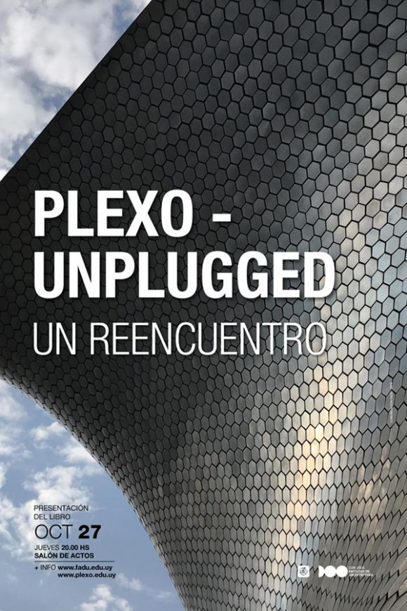 banner-plexo-unplugged