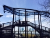 Plexo_Visitas_New_York_Viaje_de_Arquitectura-002.jpg