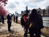 Plexo_Visitas_New_York_Viaje_de_Arquitectura-005.jpg