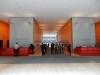 Plexo_Visitas_New_York_Viaje_de_Arquitectura-011.jpg