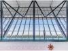 Plexo_Segunda_Partida_26_Abril_Viaje_de_Arquitectura-001.jpg