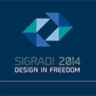 LogoSigradi135x135