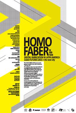 cartaz_homofaber_site