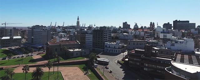 ciudad-vieja