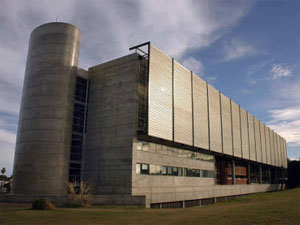 Centro Universitario Regional Norte