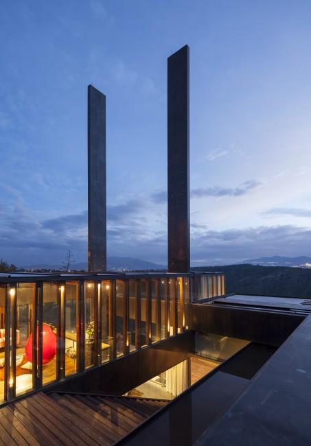 Taller Jos Mar A Saez Facultad De Arquitectura Dise O