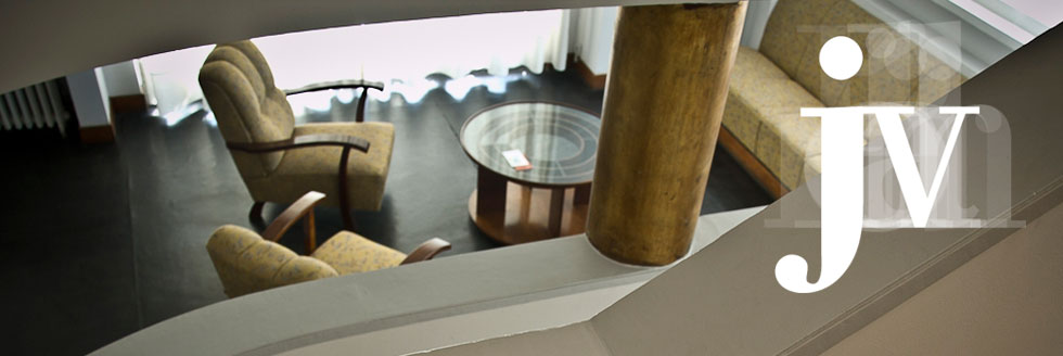 """PRESENTACIÓN DEL PREMIO JULIO VILAMAJÓ """"Excelencia en creación de conocimiento en Arquitectura y Diseño. Aportes originales desde la reflexión y la práctica"""""""