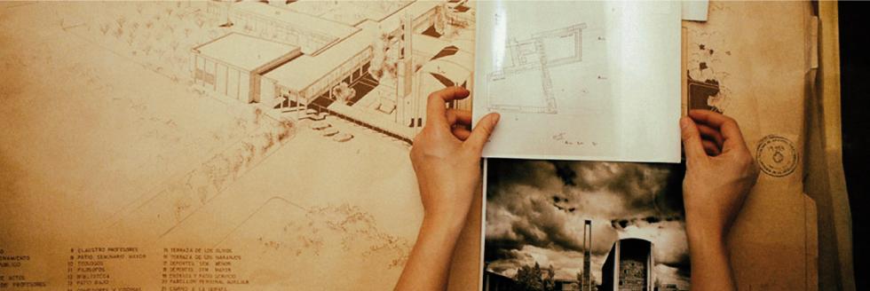 Presentación pública del envío uruguayo para la XIV Bienal de Venecia: La Aldea Feliz