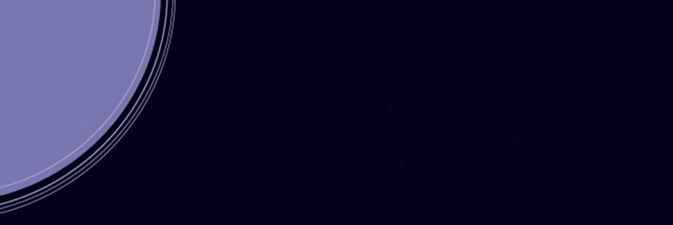 «HACIA UNA TEORÍA ARQUITECTÓNICA DEL HABITAR»
