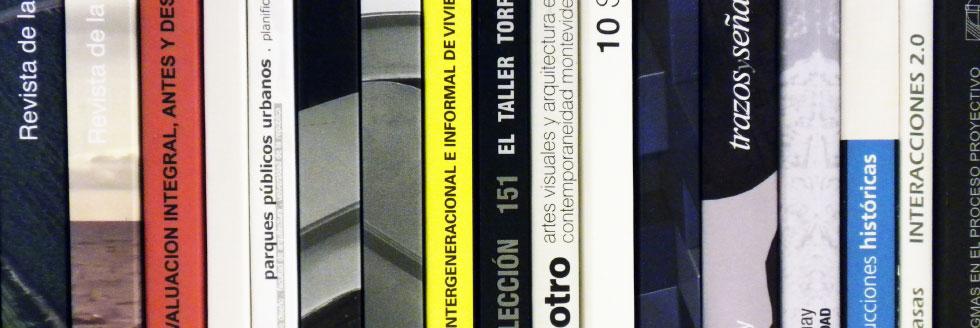 FERIA DEL LIBRO FARQ