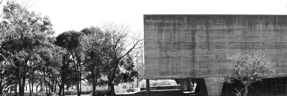 URNARIO DEL CEMENTERIO DEL NORTE – MONUMENTO HISTÓRICO