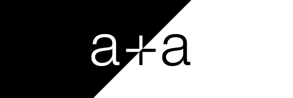 a+a: exposiciones Arquisur y Archiprix