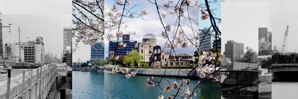 70 años de Hiroshima – Proyección de NIJUMAN NO BOREI (200000 fantômes)