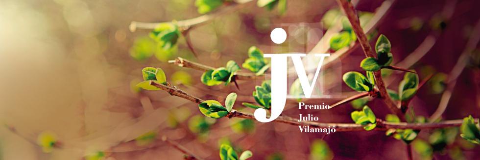 Exposición de trabajos del Premio Julio Vilamajó 2015. Inauguración + Mesa Redonda
