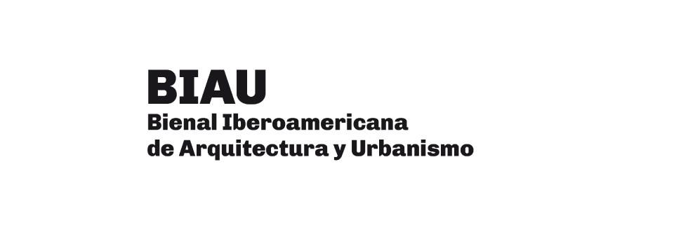 La Bienal Iberoamericana de Arquitectura y Urbanismo lanza su X edición
